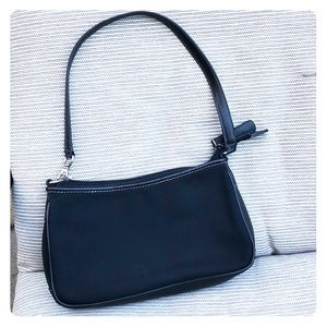 Nine West small shoulder bag